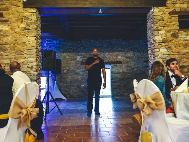 Le mariage de Johan et Raphaëlle à Nantes, Loire Atlantique 38