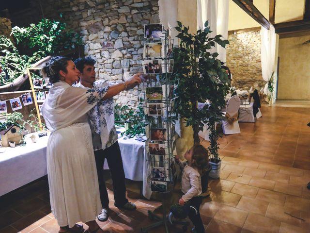 Le mariage de Johan et Raphaëlle à Nantes, Loire Atlantique 46