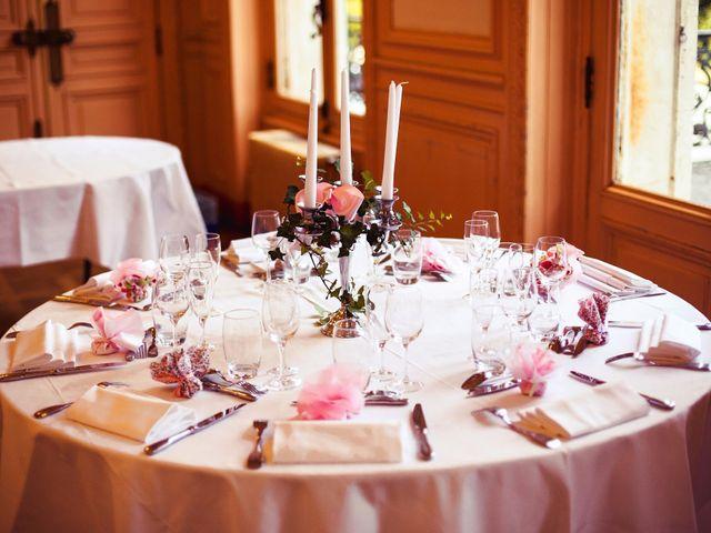 Le mariage de Marc et Emma à Orléans, Loiret 4