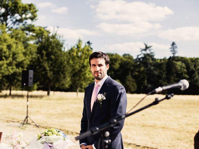 Le mariage de Marc et Emma à Orléans, Loiret 19
