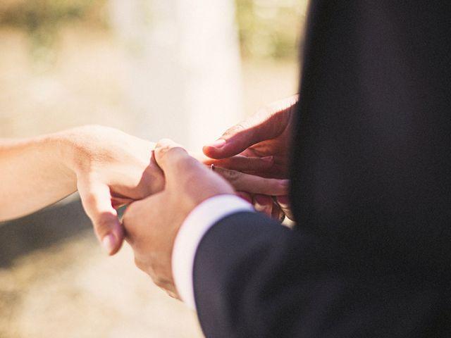 Le mariage de Marc et Emma à Orléans, Loiret 30
