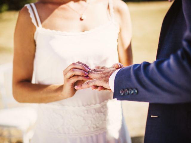 Le mariage de Marc et Emma à Orléans, Loiret 31