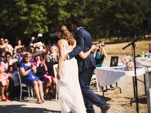 Le mariage de Marc et Emma à Orléans, Loiret 35
