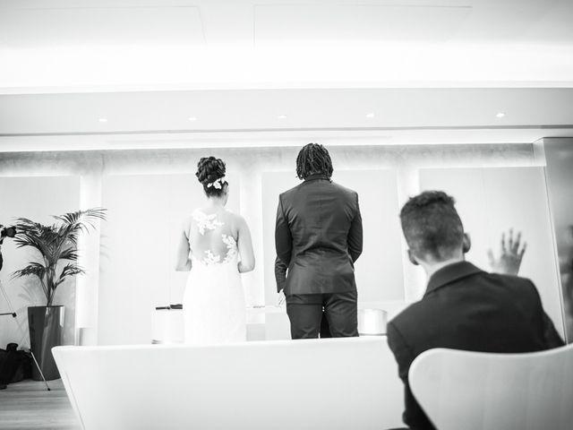 Le mariage de Robert et Sonia à Saint-Priest, Rhône 7