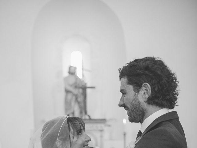 Le mariage de Chris et Olivia à Banyuls-sur-Mer, Pyrénées-Orientales 10