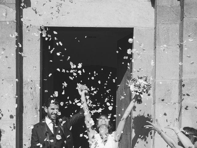 Le mariage de Chris et Olivia à Banyuls-sur-Mer, Pyrénées-Orientales 12