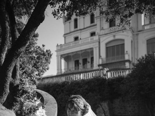Le mariage de Chris et Olivia à Banyuls-sur-Mer, Pyrénées-Orientales 18