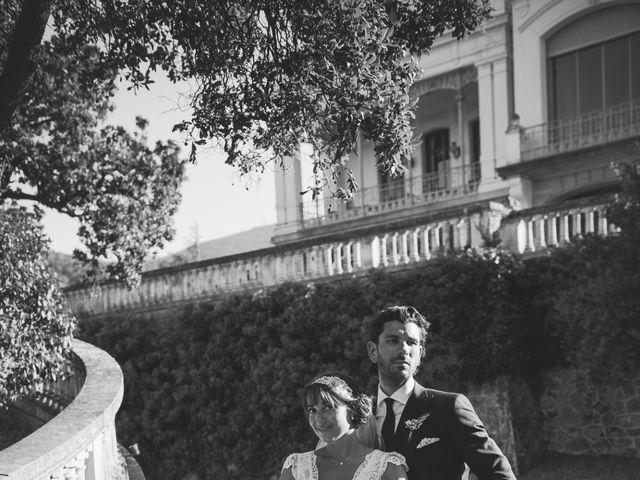 Le mariage de Chris et Olivia à Banyuls-sur-Mer, Pyrénées-Orientales 20