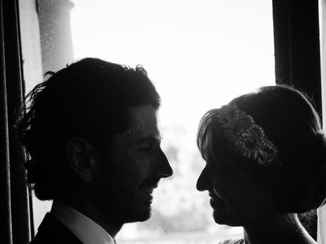 Le mariage de Chris et Olivia à Banyuls-sur-Mer, Pyrénées-Orientales 22