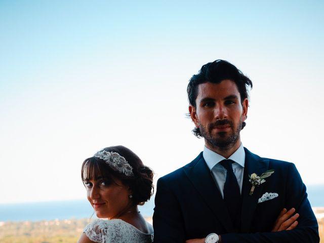 Le mariage de Chris et Olivia à Banyuls-sur-Mer, Pyrénées-Orientales 23
