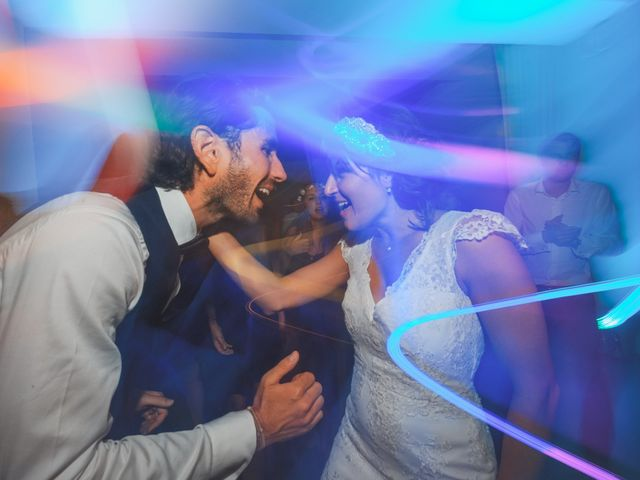 Le mariage de Chris et Olivia à Banyuls-sur-Mer, Pyrénées-Orientales 29