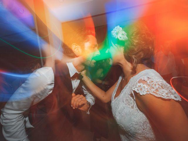 Le mariage de Chris et Olivia à Banyuls-sur-Mer, Pyrénées-Orientales 30