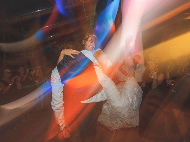 Le mariage de Chris et Olivia à Banyuls-sur-Mer, Pyrénées-Orientales 32