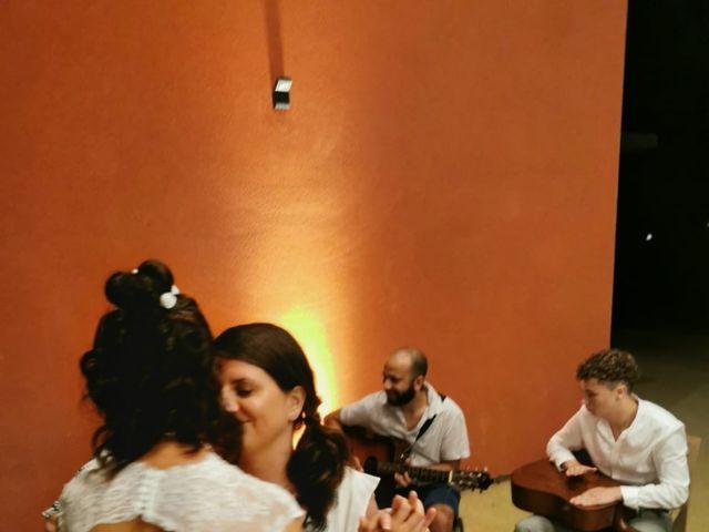 Le mariage de Alixia et Laetita à Lyon, Rhône 6