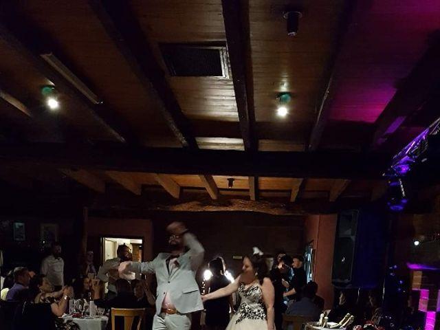 Le mariage de Thomas  et Julie  à Roques, Haute-Garonne 9