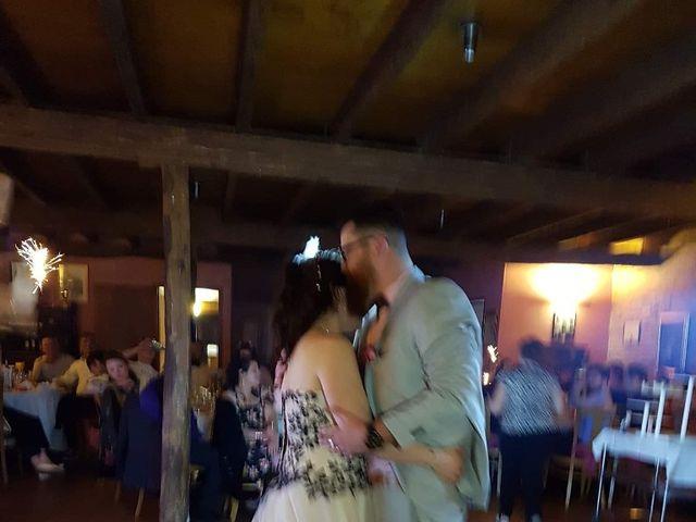 Le mariage de Thomas  et Julie  à Roques, Haute-Garonne 13