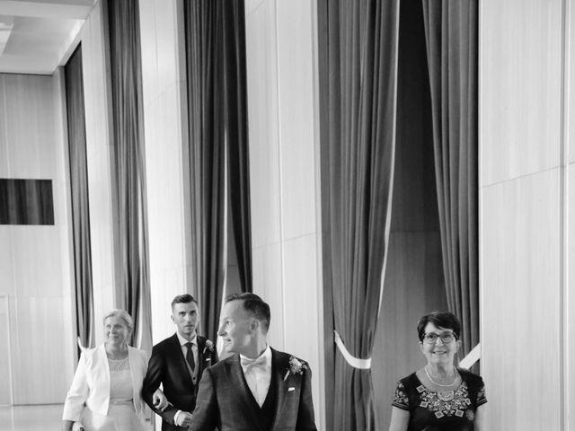 Le mariage de Alexandre et Nicolas à Le Havre, Seine-Maritime 9