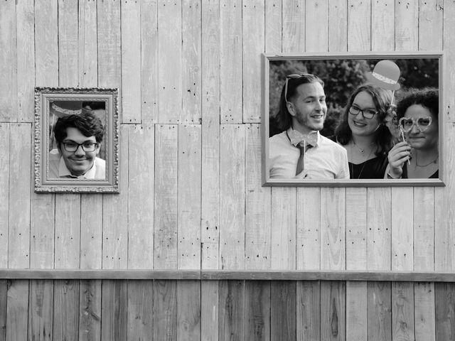 Le mariage de Alexandre et Nicolas à Le Havre, Seine-Maritime 69