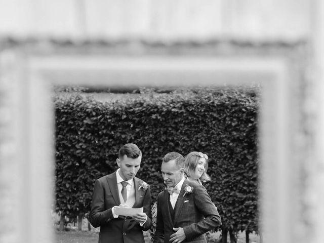 Le mariage de Alexandre et Nicolas à Le Havre, Seine-Maritime 78