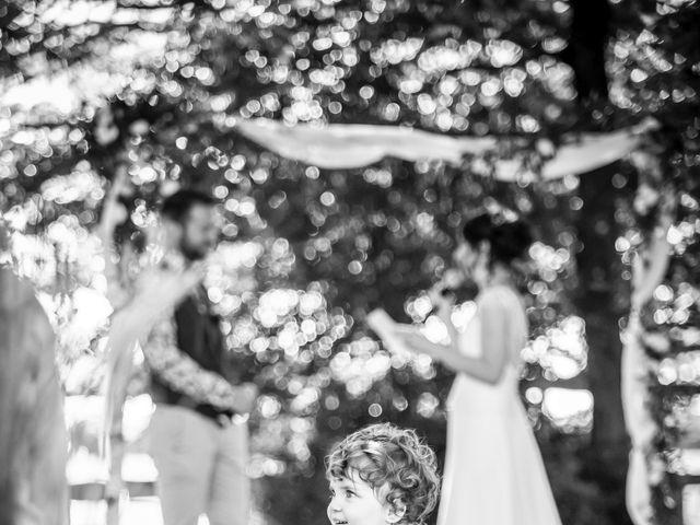 Le mariage de Gilles et Camille à Varades, Loire Atlantique 70