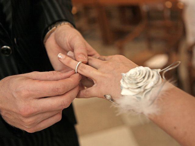 Le mariage de Kévin et Claudia à Marignane, Bouches-du-Rhône 21