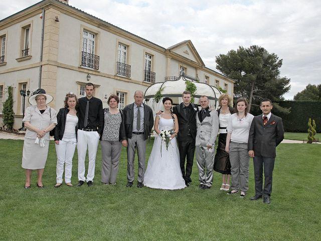 Le mariage de Kévin et Claudia à Marignane, Bouches-du-Rhône 25