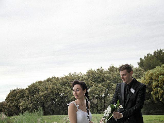 Le mariage de Kévin et Claudia à Marignane, Bouches-du-Rhône 27