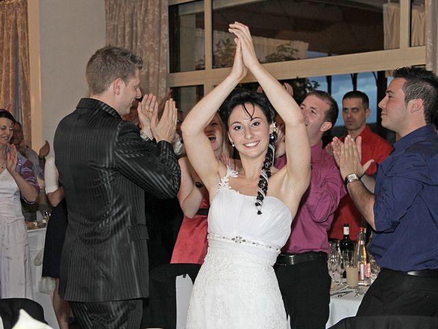 Le mariage de Kévin et Claudia à Marignane, Bouches-du-Rhône 34