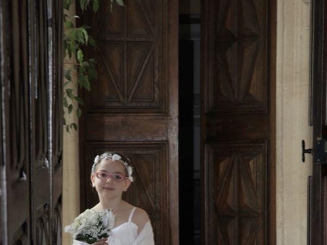 Le mariage de Kévin et Claudia à Marignane, Bouches-du-Rhône 16