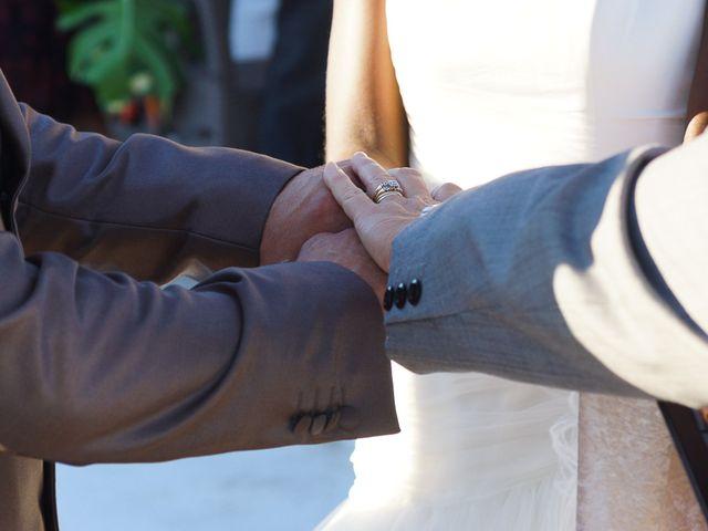 Le mariage de Cédric et Florence à Le Cannet, Alpes-Maritimes 63