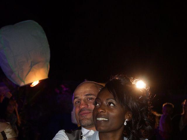 Le mariage de Cédric et Florence à Le Cannet, Alpes-Maritimes 115