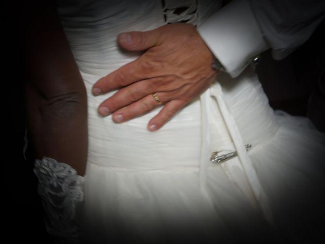 Le mariage de Cédric et Florence à Le Cannet, Alpes-Maritimes 119