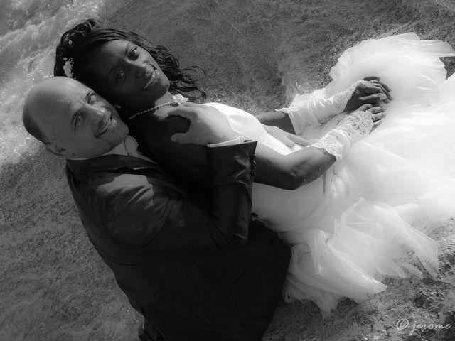 Le mariage de Cédric et Florence à Le Cannet, Alpes-Maritimes 144