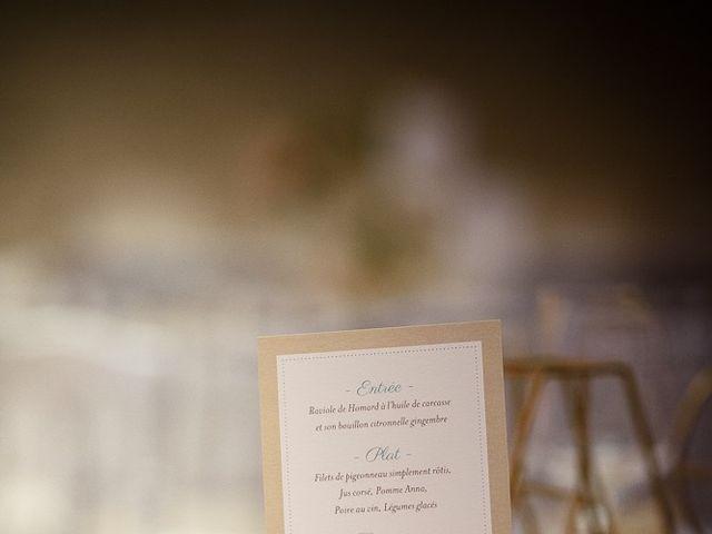 Le mariage de Pierre-Alexandre et Julie à Ablis, Yvelines 30