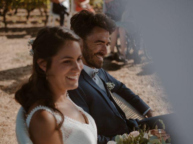 Le mariage de Florent et Cécile à Nantes, Loire Atlantique 50