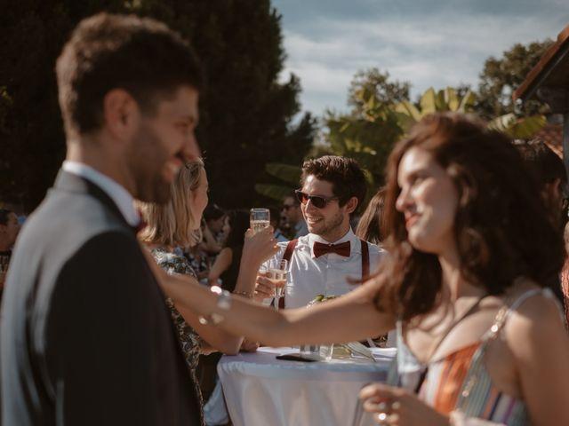 Le mariage de Florent et Cécile à Nantes, Loire Atlantique 62