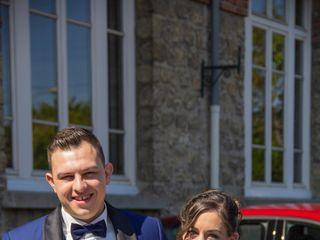 Le mariage de Manon et Baptiste 3