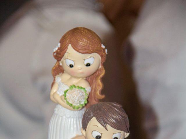 Le mariage de Baptiste et Manon à Gargenville, Yvelines 55