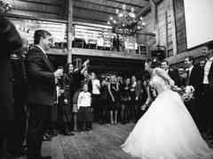 Le mariage de Noemie et Bernard 1