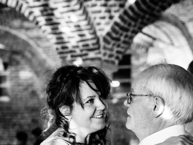 Le mariage de David et Carole à Saint-Saulve, Nord 63