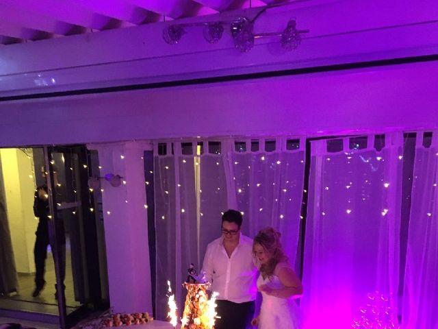 Le mariage de Leblanc et Marion à Le Cannet, Alpes-Maritimes 5