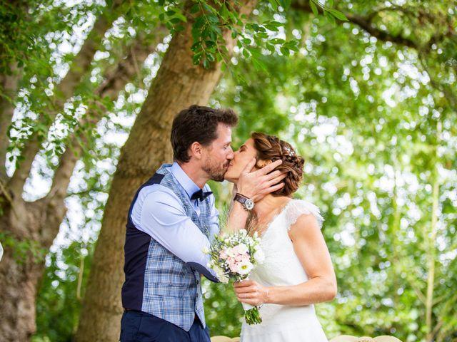 Le mariage de Thomas et Sandra à Machecoul, Loire Atlantique 45