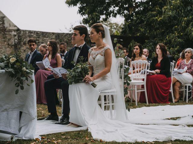 Le mariage de Guillaume et Hélène à Loctudy, Finistère 82