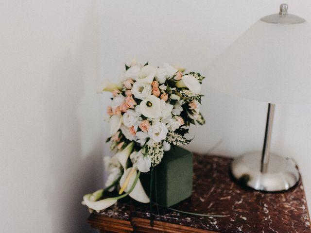 Le mariage de Joan et Cynthia à Rousson, Gard 30