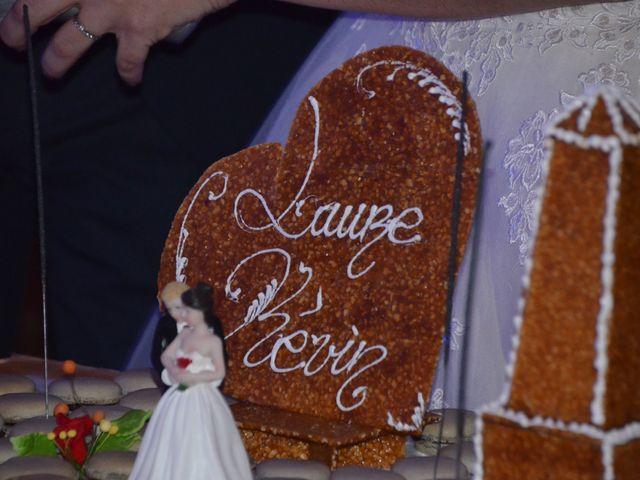 Le mariage de Kévin et Laure à Peyrestortes, Pyrénées-Orientales 2
