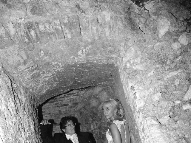 Le mariage de joël et isabelle à Nice, Alpes-Maritimes 4