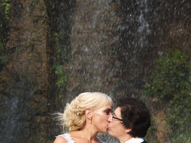 Le mariage de joël et isabelle à Nice, Alpes-Maritimes 7