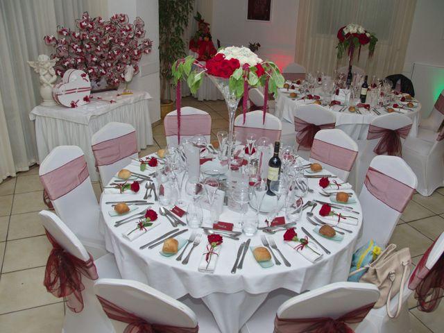 Le mariage de joël et isabelle à Nice, Alpes-Maritimes 12