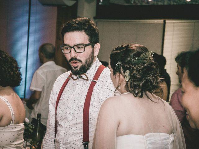 Le mariage de Thomas et Christelle à Bourgoin-Jallieu, Isère 15