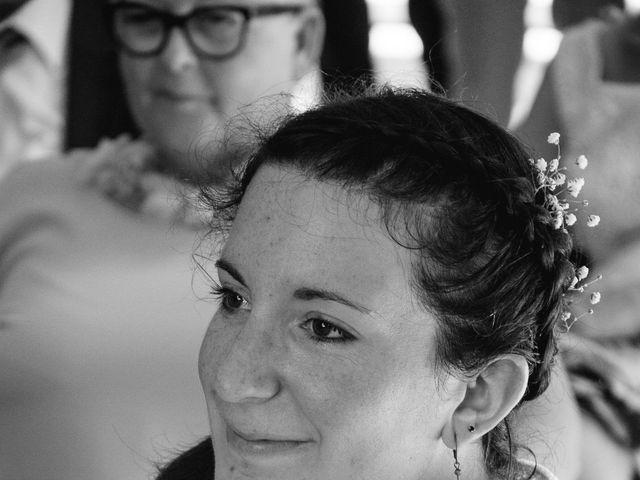 Le mariage de Thomas et Christelle à Bourgoin-Jallieu, Isère 31